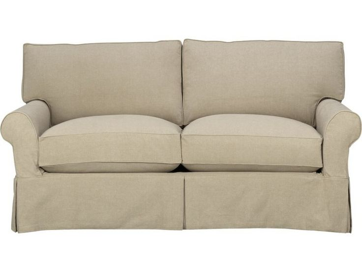 lofallet us slipcovers en catalog products ektorp slipcover yellow loveseat ikea beige cover