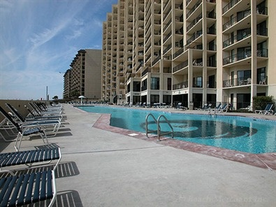 Phoenix 5 Condos Orange Beach The Best Beaches In World