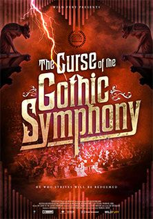 Can a fanatical and eclectic group of music lovers break the curse behind British composer Havergal Brian's notorious First Symphony? Watch it here: http://bit.ly/1LD2N8p