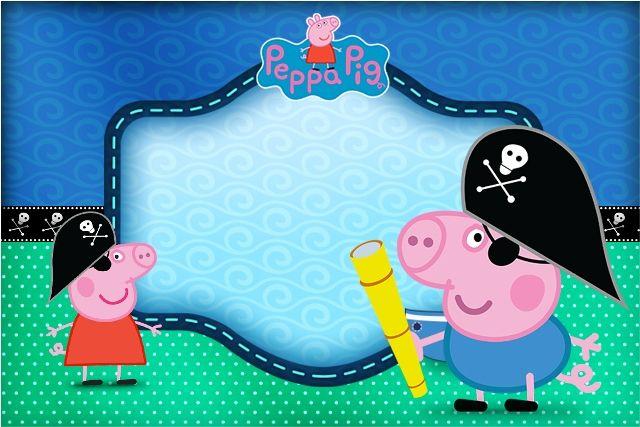 FNF-Peppa-Pig-Pirata-2-verde_06