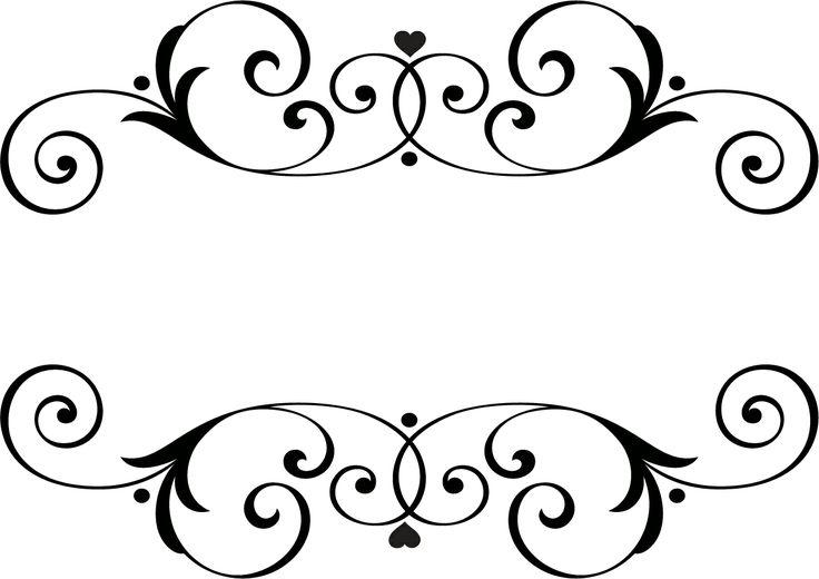 Os monogramas, além de super chiques, dão um toque especial ao seu casamento! Mas, afinal, o que é um Monograma? A definição correta é: uma sobreposição, agrupamento ou combinação de duas ou mais letras ou outros elementos gráficos para formar um símbolo. Mas no caso de casamento, um monograma pode ser feito com as iniciais…