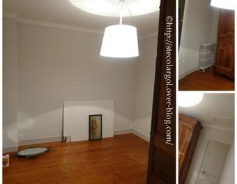 17 meilleures id es propos de murs de pl tre sur. Black Bedroom Furniture Sets. Home Design Ideas