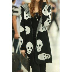 Wholesale Sweaters For Women, Cheap Cardigans For Women Online