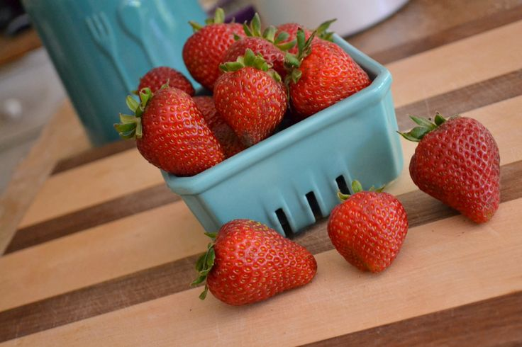 strawberry crates - Google Search