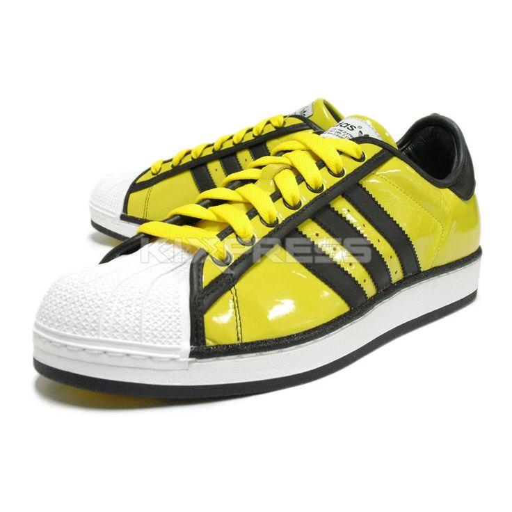 very cool adidas from taiwan.