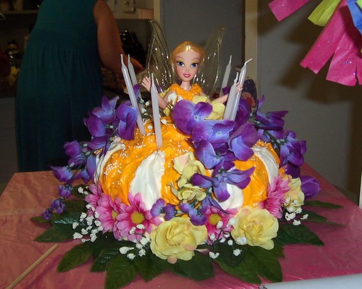 Girl Gourmet Cake Bakery Toys R Us