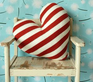 Etsy roundup: Heart-inspired decor