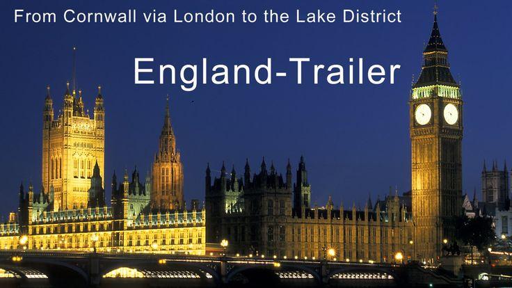 England-Website-Trailer