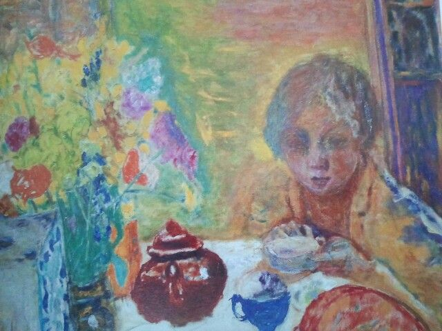 239 best bonnard images on pinterest | painting, edouard vuillard