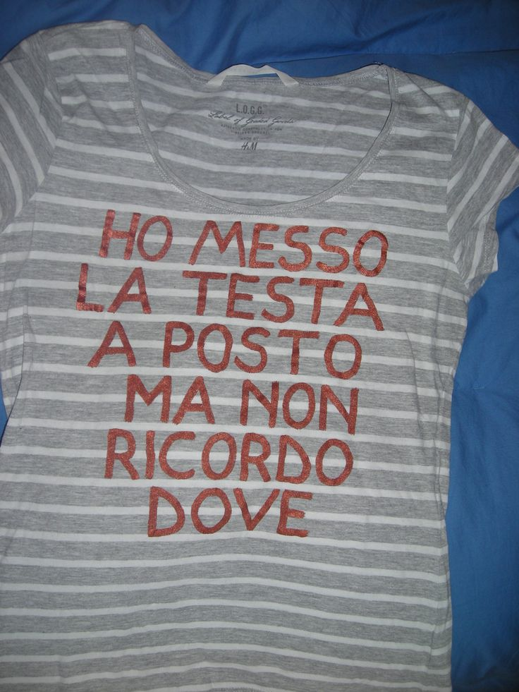 maglietta personalizata (per la zia ale) \ aunt custom tshirt \ remera para la tia