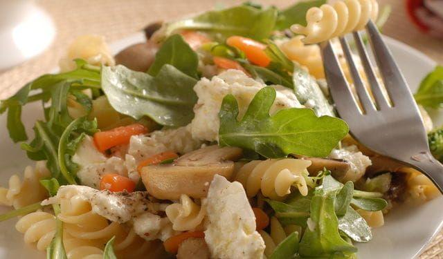 Čo dnes variť? Rýchle talianske menu s mozzarellou | DobreJedlo.sk