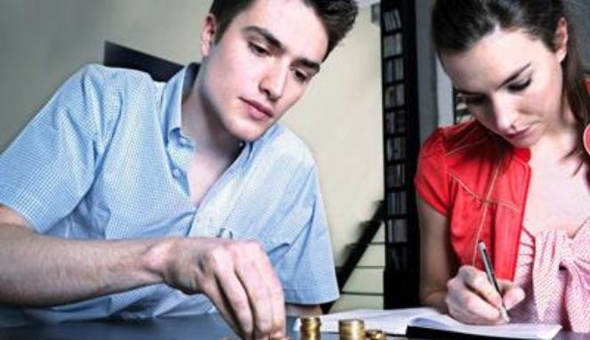 Best Tips To Management Your Family Budget  More>> http://www.lifestylepresent.com/finance/best-tips-to-management-your-family-budget