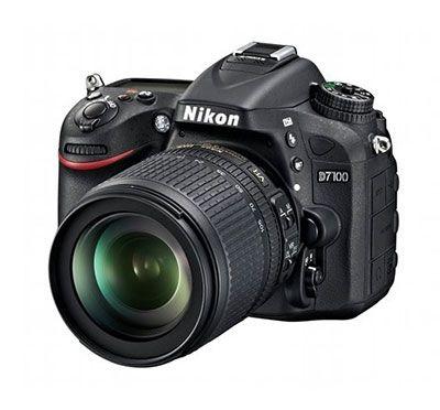 Διαγωνισμός ediagonismoi.gr με δώρο φωτογραφική μηχανή Nikon D7100 | ediagonismoi.gr