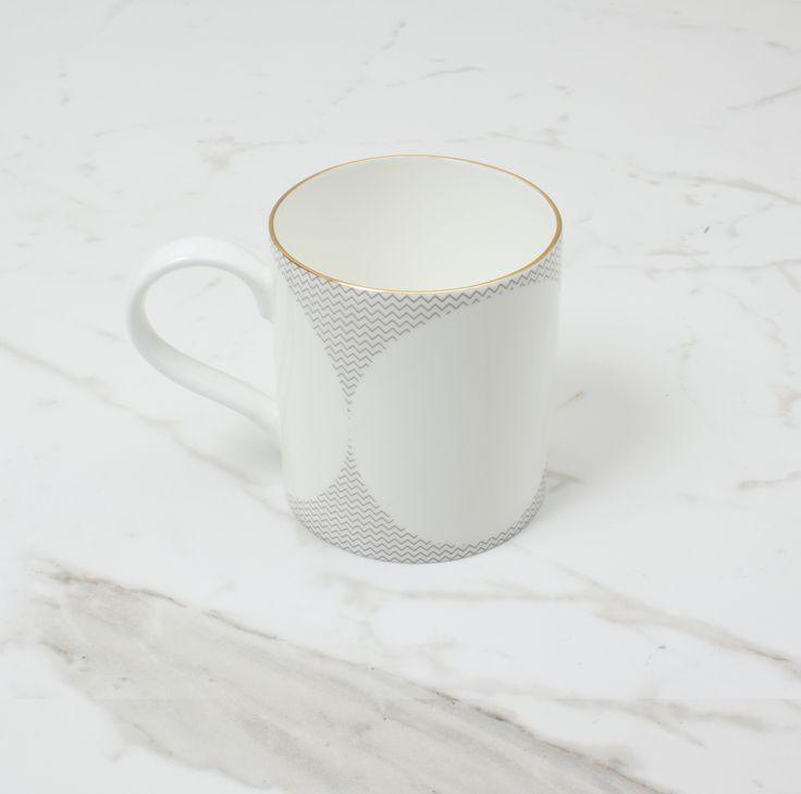 Image result for jemma ooi mugs