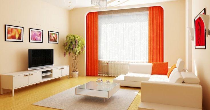 Nice Design  #homedecor #realestate #design http://propertyfind.tumblr.com/post/148531405106/property-find-want-to-design-your-home-like-pro