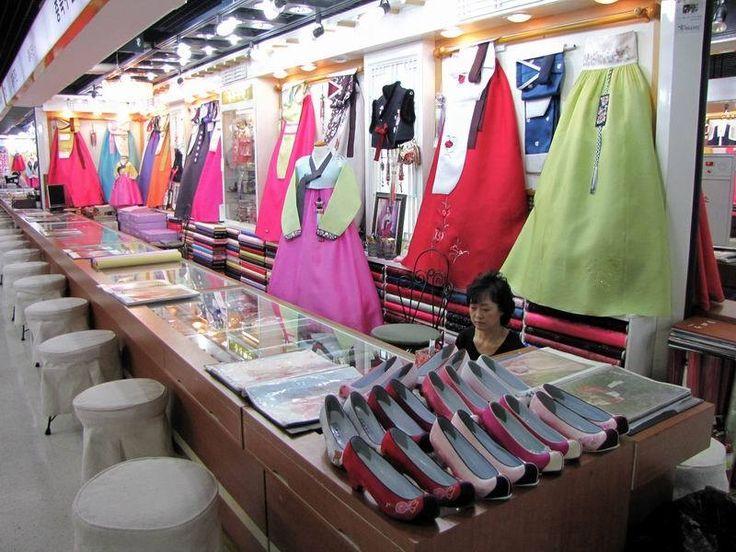 Недорогая корейская одежда VV-MAG, наши преимущества