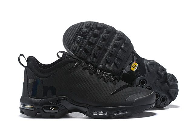 air max plus tn 2