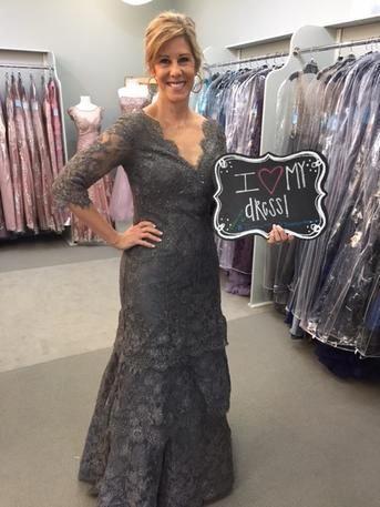 Women S Plus Size Patio Dresses ...