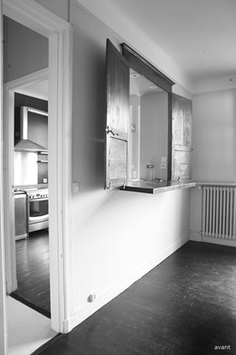 Küche Live Kevelaer - mystical.brandforesight.co