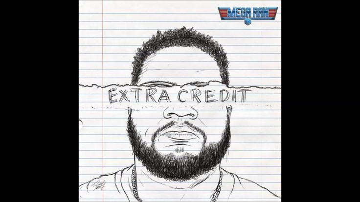 Extra Credit - full album (2017)