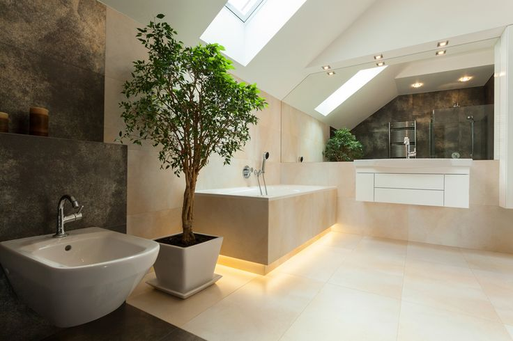 bathroom lighting advice. Better Bathroom Lighting #Lighting #LED #Lightbulbs #Lighttube #LEDpanels #LEDbulbs Advice