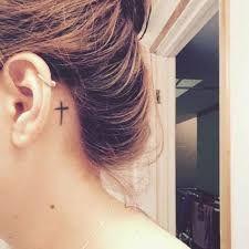 tiny religious tattoos – Google Search