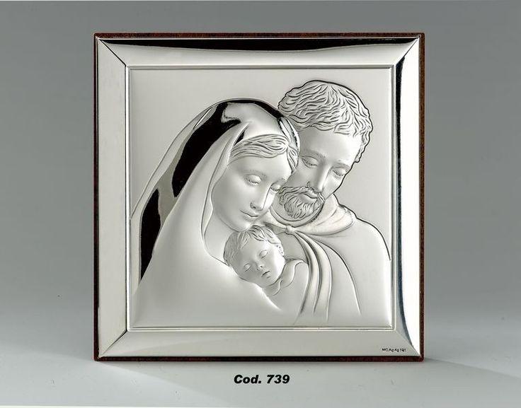 Obrazek Święta Rodzina - (v#739) [PasazHandlowy.eu]