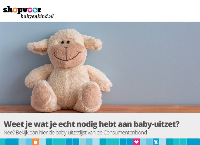 25 beste idee n over baby uitzet op pinterest gehaakte for Uitzetlijst woning