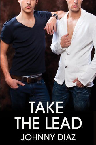 Take the Lead:   Popular college professor Gabriel Galan has a job he adores in Boston, a hot young lover, and a buddy who goes along on pub crawls and Star Trek nights alike. But Gabriel wants more.br / br /When Gabriel's stubbornly independent father needs help managing his Parkinson's disease, Gabriel takes on more than he bargained for, and his smooth-cruising life is about to take a sharp turn as he teeters on the edge of a new crush on Adam, his father's physical therapy dance cl...