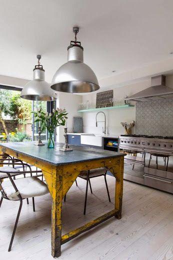 interior design / home decor finds from interior design community