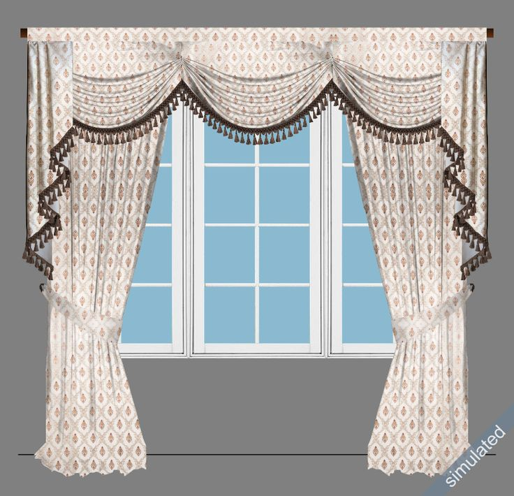 86 best beautiful things images on pinterest beautiful for Celuce curtains