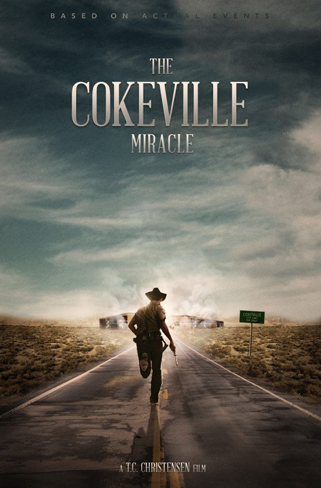 Simply June: The Cokeville Miracle - movie review and new trailer ...