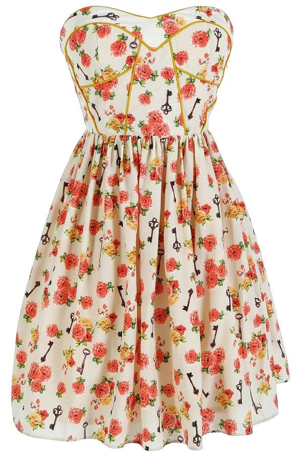 SUPER CUTE !! Lily Boutique., Women Cloths Online, Teen Clothing Or Apparel Chicago, Womens Clothings, Women Fashion Clothing, Trendy Juniors Clothes, Prom Dresses Or Evening Gowns, Celebrity Clothing Styles, Chicago | :: Lily Boutique ::