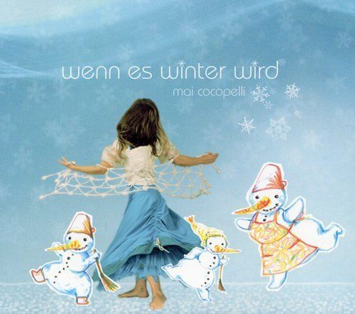 Mejores 63 imágenes de Weihnachten / Christmas :) en Pinterest ...
