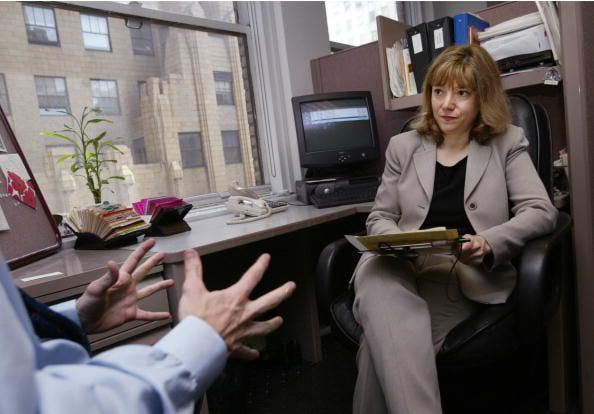 Top 10 S.T.A.R. Behavioral interview questions