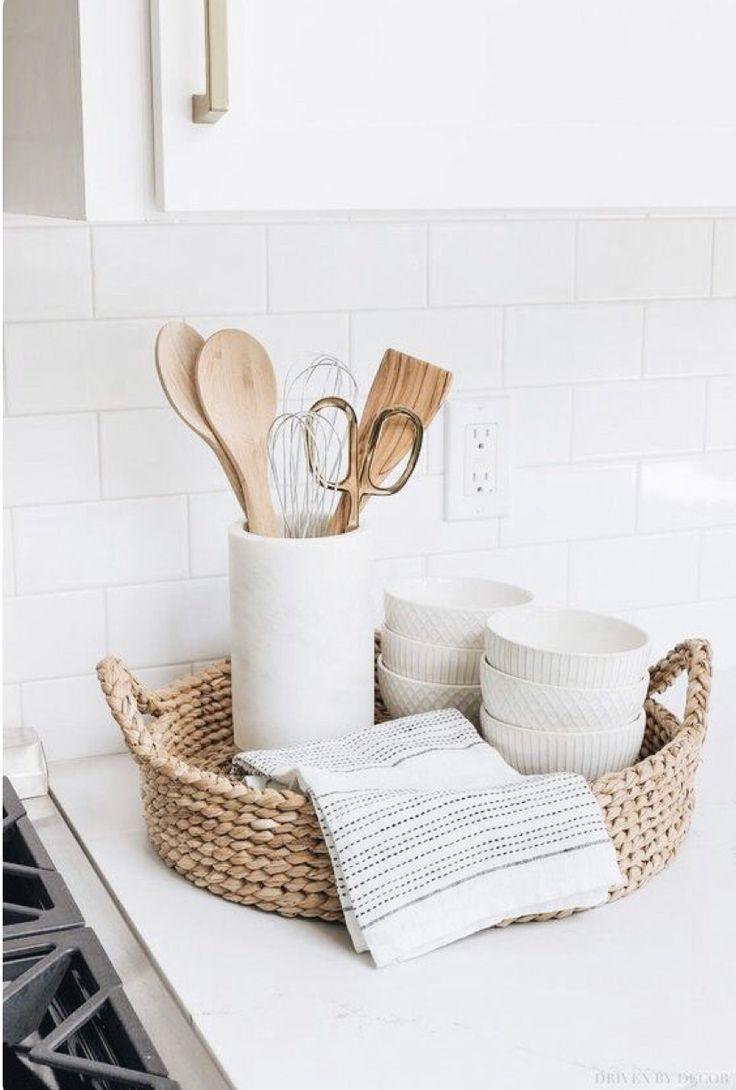 Next White Kitchen Accessories