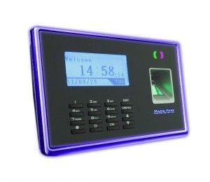 MAGIC PASS 12600 Parmak izi okuyucu,MAGIC PASS 12600 Parmak izi okuyucu, parmak izi personel takip , parmak okuma cihazı , parmak okuyucu , parmak izli geçiş kontrol sistemi , fiyat , parmak izi takip , parmak izi takibi , parmak okuma sistemleri , parmak izi sistemi , parmak tanıma sistemi, parmak izli giriş sistemi , Parmak izi kontrol sistemi , parmak okuyucu sistem , parmak izi personel takibi , parmak okutma , parmak izi tanıma sistemleri , Parmak izi fiyatları , Parmak izi , parmak ...