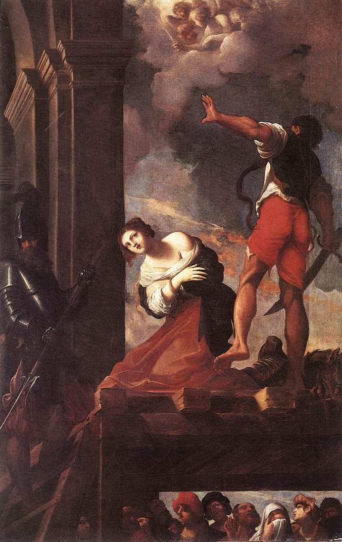 Carracci_Lodovico_The_Martyrdom_of_St_Margaret.jpg