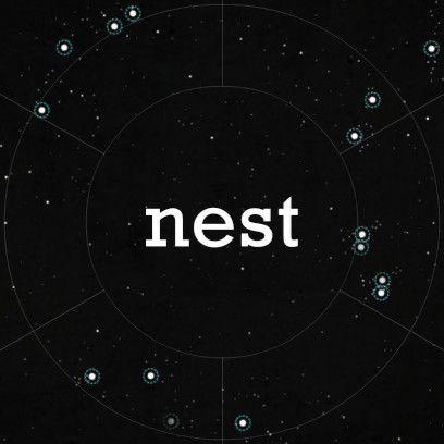 Nest-100
