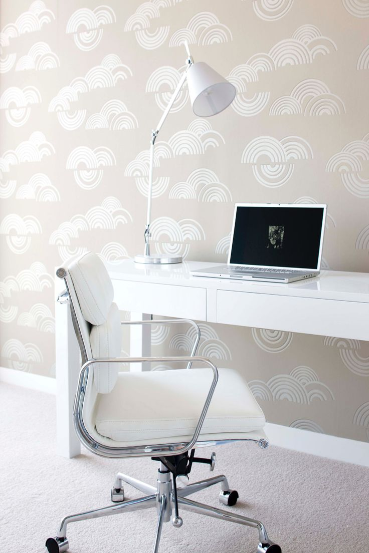 modern office wallpaper. interior design by charles prior of baxter creative office wallpapermodern modern wallpaper