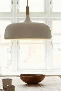 Ponad 3 Style Pięknych Modnych Lamp Do Domu