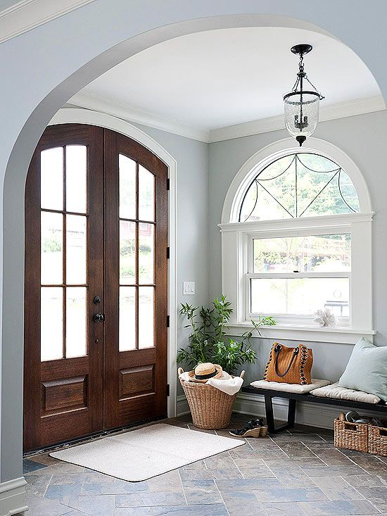 Arched Foyer Window : Best ideas about window design on pinterest interiors
