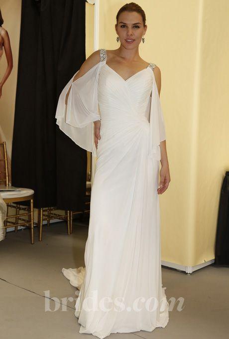 Designer wedding dresses for less houston tx