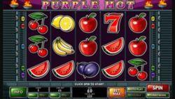 Bajar Juegos De Casino Gratis Tragamonedas