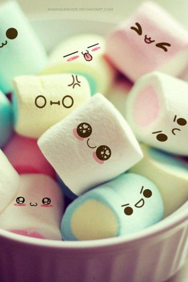 funny cute wallpapers for phones 2 just another entertainment