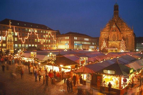 trasferirsi-in-germania http://viaggi.legginotizie.com/emigrare-allestero-vivere-e-lavorare-in-germania/#