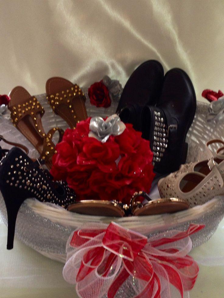 corbeille de chaussures corbeilles de henne pinterest. Black Bedroom Furniture Sets. Home Design Ideas