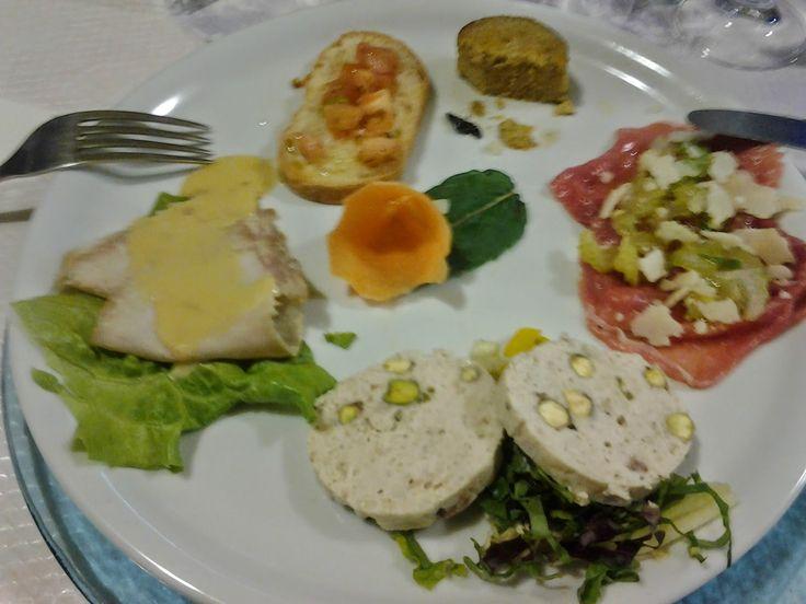 I consigli di Rocco,esperienze di ristoranti,alberghi,viaggi e dei prodotti testati: Ristorante Mirage Leinì vicino Torino