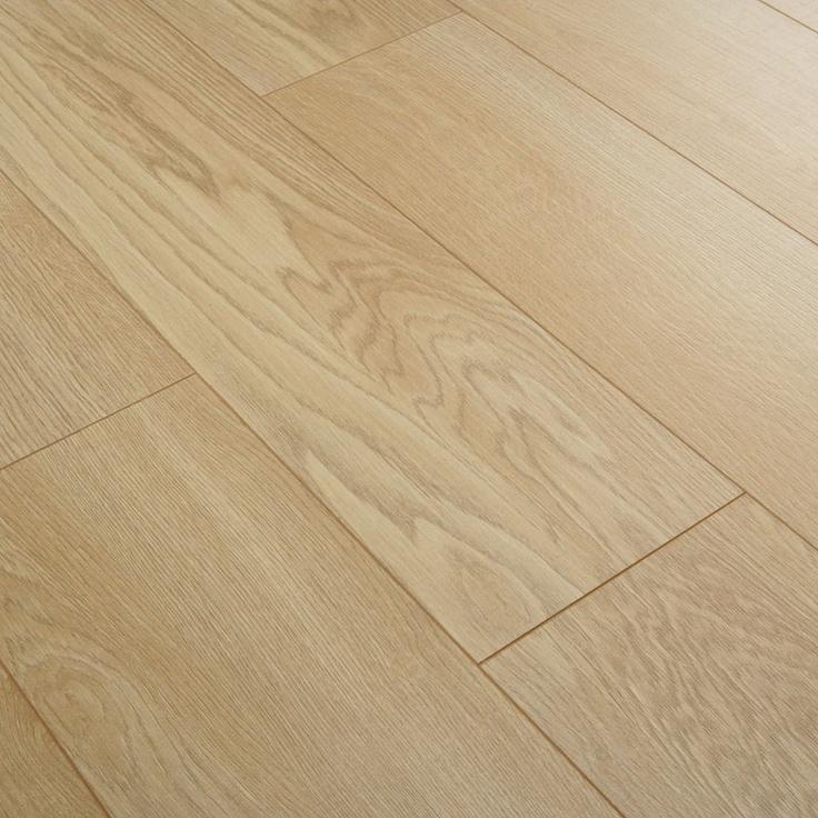 Milano Oak Laminate Flooring Laminate Flooring Ideas
