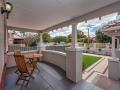 Sold $708,000 Grosvenor Rd, Bayswater WA